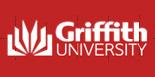 GiffithUniversity