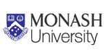 MonashUniversity