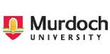 MurdochUniversity